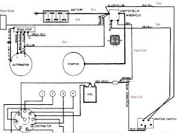 Universal Turn Signal Switch Wiring Diagram Ford Ranger Automotive ...