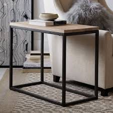 many beautiful design narrow coffee table can fulfill your pretty