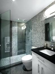 simple bathroom designs grey. Exellent Bathroom Gray And White Bathroom Tile Ideas Grey Designs With Well  Design On Simple Bathroom Designs Grey R