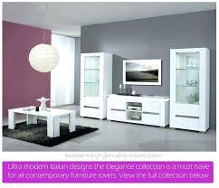 italian white bedroom furniture style sets o4 furniture