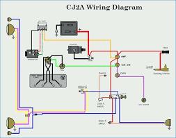 8n 12 volt wiring diagram 12v ford conversion new fine notasdecafe co 8n tractor wiring diagram 12 volt 12v info 12 volt wiring diagram for 8n ford tractor 12v conversion inspirational inspiration