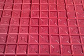 view garden tiles