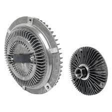 similiar 2003 bmw x5 engine fan keywords 2005 bmw x5 engine cooling fan clutch on x5 bmw fan clutch diagram