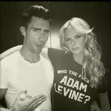 Adam Levine Size Chart Who The Fuck Is Adam Levine T Shirt Hypebeast Outfits Outfithype Com