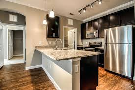 Four Bedroom Apartments In Orlando Fl One Bedroom Apartments Orlando Fl  Cheap