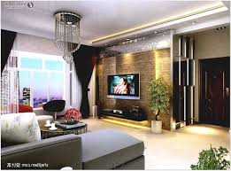 Small Picture Ceiling Design For Living Room Simple False Ceiling Designs For