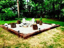 diy patio ideas pinterest. Backyard Ideas Cheap Diy On Pinterest Back Garden Design And Raised Bed Best About Beds Patio R
