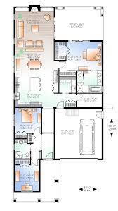 20 x 45 house plans east facing elegant floor plan design open building plan plans east