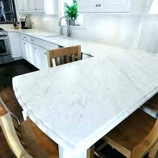 carrara marble countertop marble cool marble nice marble kitchen 7 marble home design ideas marble cost