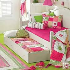 Small Picture 32 best Home Decor Daybeds for Girls images on Pinterest