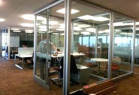 Office cubicle door Commercial Office Office Cubicle Door Ideas Cubicle Door Ideas Office Cubicle Door Image Inspirations Panel Locks With Locking Doorbell Fun Office Depot Office Pools Fifa Briccolame Office Cubicle Door Ideas Cubicle Door Ideas Office Cubicle Door