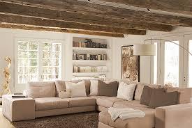 Living Room Colors What Color Should I Paint My Living Room Living Room  Color Advice Interior