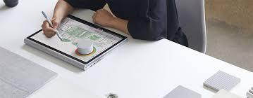 Kết quả hình ảnh cho Surface Book 2
