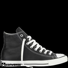 converse official site k17l3679 converse chuck taylor all black womens leather truly shoes star acefhlmx47