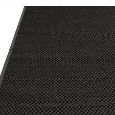 belgian double weave sisal rug rh carpet 3d model max obj 7