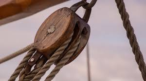 Image result for pulley