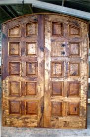rustic double front door. Reclaimed Barn Wood Rustic Style Double Entry Doors For Sale Phoenix Front Door