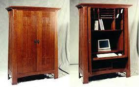 shaker style furniture. Shaker Furniture Style
