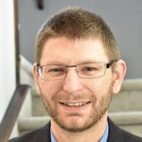 Gabor David - Realtor - eXp Realty   LinkedIn