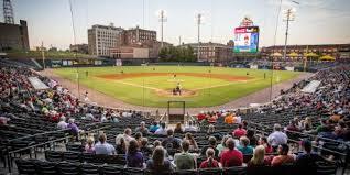 Fans Guide To Memphis Redbirds Baseball Memphistravel Com