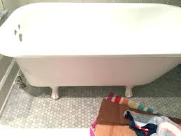 porcelain bathtub cleaner tub cleaning tips clean with baking soda best bathtub cleaner