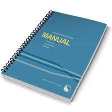 isuzu diesel engines isuzu diesel 4j j1 engine models service maintenance manual