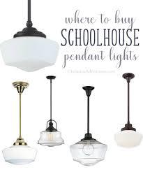 interior lights kichler outdoor lighting led light bulbs possini lighting trendy light fixtures