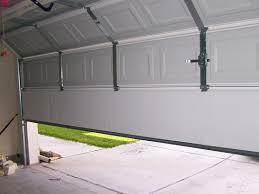 Garage Door Panels Or Sections Call Alpha Gate Co Astounding ...
