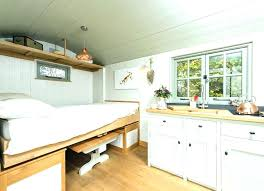 office storage ideas small spaces. Office Storage Ideas Small Spaces Home Drawers Tiny Kitchen House H .