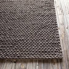 cable wool rug impressive cable knit rug cosy amazing as target rugs for bedroom org braided cable wool rug