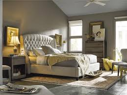 Furniture Store In Burlington Furniture Store In Oakville - Burlington bedroom furniture
