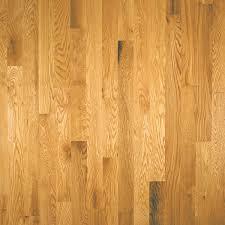 elite red oak 1 mon 2 1 4 x3 4 solid unfinished domestic hardwood flooring