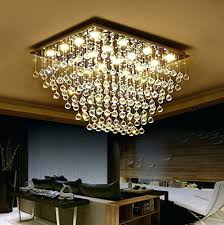 chandeliers modern rectangular glass chandelier modern rectangular chandelier crystal enchanting rectangular crystal chandelier dining room