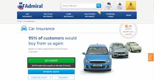 go auto insurance quote classy go auto get a quote