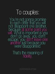 Quotes About Pictures Best 48 Quotes About Love And Relationships Inspirationfeed