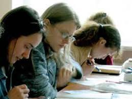 работа на тему анализ и совершенствование системы мотивации персонала Дипломная работа на тему анализ и совершенствование системы мотивации персонала