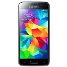 Samsung Galaxy S5 mini Duos: 5 Tests ...