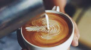 Then what is a coffee barista? Things A Barista Would Never Order In A Coffee Shop Purewow