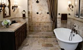 Bathroom Remodeling Houston TX Bathroom Renovation Houston Res Awesome Bathroom Remodeling Houston Tx