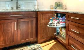 kitchen cabinet drawer replacement kitchen cabinet replacement doors