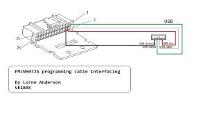 motorola xpr wiring diagram motorola wiring diagrams cars motorola xpr 4550 wiring diagram motorola home wiring diagrams