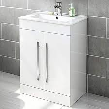 Bathroom Sink With Cabinet Bathroom Sink Cabinets