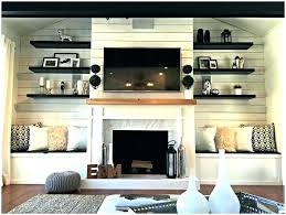 built in bookcases around fireplace built in cabinet plans built in cabinet around fireplace built in