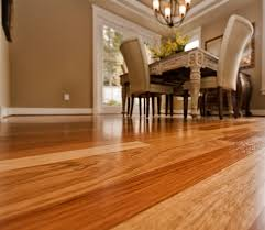 cleaning oak hardwood floors daily care the best way to clean