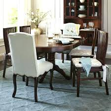 pier 1 dining room chairs wonderful remarkable one about remodel round throughout outdoor hanging egg chair cover