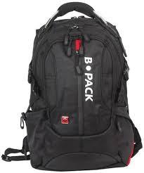 <b>Рюкзаки</b> и сумки для путешествий — купить по лучшей цене в ...