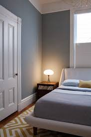 Small Bedroom Colour Small Bedroom Paint Ideas Pictures