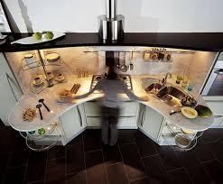 Innovative Kitchen Designs Innovative Kitchen Ideas Country Kitchen Designs