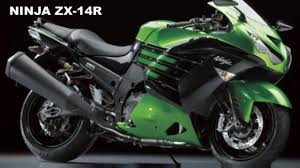 kawasaki zzr00 crystal energy bike