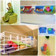 how to bath toys